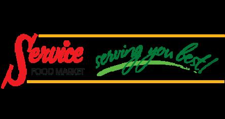 logo-service-food-market